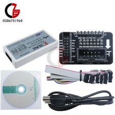 Xilinx Platform Usb Download Cable Jtag Programmer Fpga Cpld C Mod M102 Xc2c64a