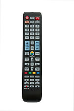 New Remote BN59-01179B for Samsung TV UN75H7100AF UN85HU8550F UN78HU9000FXZA