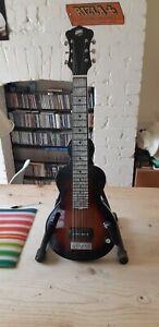 Recording King RG-35 Lap Steel Guitar