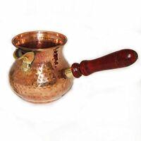 TURKISH KETTLE FOR MAKING TEA,COFFEE,TURKISH COFFEE POT WITH CAP
