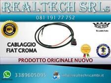 Cablaggio FIAT CROMA Pompa Croma II serie NUOVO !!!
