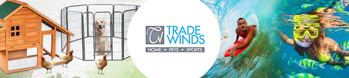 tradewindsstore