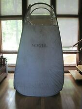 Norvell Mobile Spray Tan Tent Norvell Professional