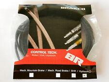 Tubo hidraúlico Brakco BH-201 para frenos de disco