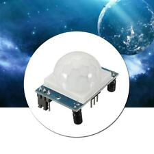 Neue HC-SR501 Infrarot PIR Bewegungs-Sensor-Modul für Arduino Raspber Werkzeug