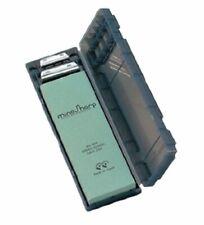 New listing New Minosharp Rough Stone Sharpening Kit - Grit 240