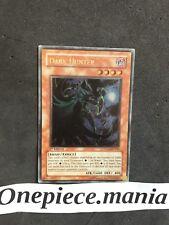 Yu-gi-oh! Dark Hunter TDGS-EN033 1st ULTI