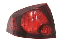 for 2004 2005 2006 Nissan Sentra LH Left Driver side Tail lamp Taillight
