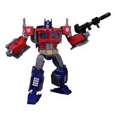 Takara Tomy Transformers power of the primes PP-09 Optimus Prime Japan version