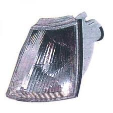Flecha delantero derecho RENAULT CLIO 91-96 blanco