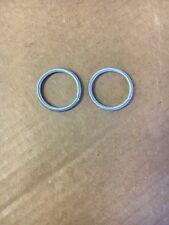 HONDA CA110, C110 Air Intake Tube Spring Bands