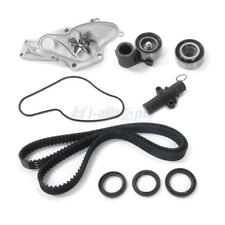 Timing Belt & Water Pump Kit for Honda Accord Acura TL/TSX 3.0L 3.5L 3.7L SOHC