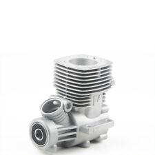 Kurbelgehäuse GXR28-SG Nitromotor Ersatzteil Kyosho 74026-02B # 701150