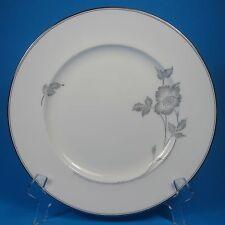 Royal Doulton ALLURE PLATINUM Salad Plate (s) New