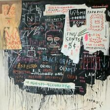 Grafite artístico