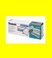 Original Panasonic Inkfilm Fax KX-FA55 KX FC175, FC195, FM90, FP151, FP151E,