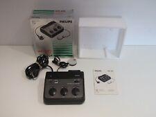 Philips PDT 024 electrónico Ampliadora Temporizador en caja con instrucciones