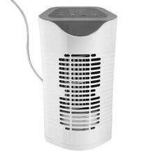 Silentnight 38060 HEPA Air Purifier - White