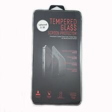 """New Premium Real HD Tempered Glass Screen Protector for Apple 4.7"""" iphone 6"""