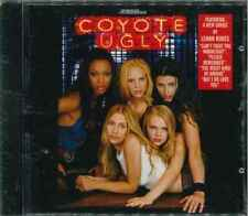 COYOTE UGLY  Soundtrack-CD