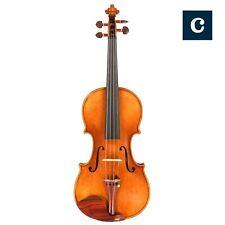 Meistergeige CV Selectio Opus 17 - strahlend-süßer Klang