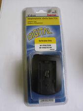 Hama Camera Batteries for Sony