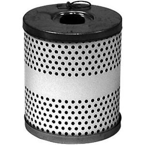 Oil Filter  Luber-Finer  P2