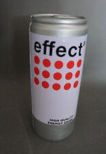 Effect Energy Drink Anti Stress Dose Knautschball Durst NEU & OVP