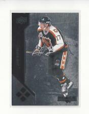 2011-12 Black Diamond #215 Jari Kurri AS Kings