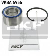 Radlagersatz für Radaufhängung Hinterachse SKF VKBA 6956