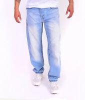 Picaldi Zicco 472 BLADE Jeans NEU! Original !  Karottenschnitt DICKE NAHT