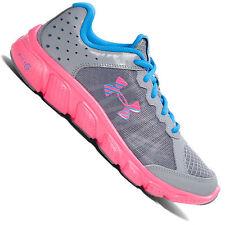 Under Armour GGS Micro G Assert 6 Damen Zapatillas de running deporte escolar