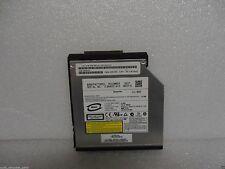 IBM CDRW DVDRW Drive 42R7968 42R7967 UJ-860