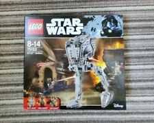 LEGO Star Wars 75153 AT-ST Walker NEW Sealed Box