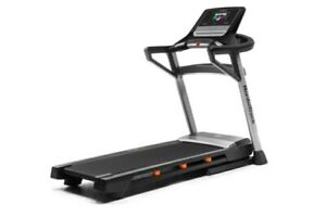BRAND NEW BOXED NORDIC TRACK T 7.5 S Semi-Commercial Treadmill (RRP £1799.99)
