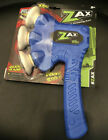 Zax - The Foam Throwing Ax - Blue