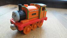 Take Along n play Thomas Tank & Friends Train - BILLY - POST DISCOUNTS!!