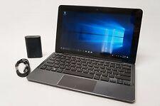 Dell Venue 11 Pro 7130 i5-4300Y 8GB RAM 256GB SSD Win.10 Pro W/Keyboard (52561)