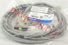 New in box D4C-4202 D4C 4202 Omron Limit Switch
