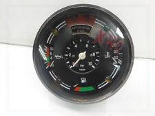 Zähler Tachometer Tacho Unimog Mercedes 009012205 Warranty Garantie