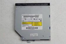 Genuine HP SU-208 DVD+/-RW Super Multi Optical Drive SU-208GB/HPMHF 700577-FC3