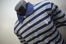 Polo Golf Ralph Lauren Performance Pro Fit Performance Golf Polo Mens Size XL