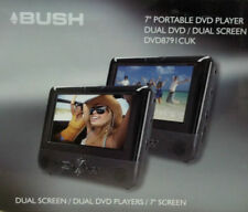 Reproductores de DVD Doblo para coches