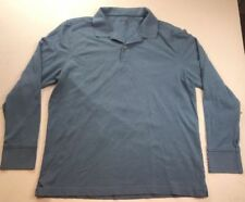 a87b7547a1e UNTUCKit Solid Casual Shirts for Men for sale