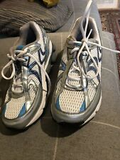Aetrex Trainers Size 42