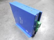 USED GE Energy PRC-100 Controller Module