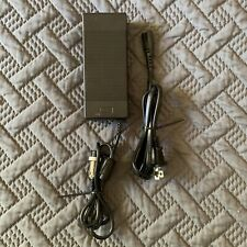 Scooter Charger GJS150-0422000 42V 2A