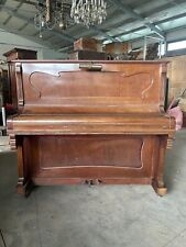 Pianoforte Verticale 900