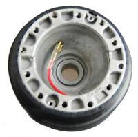 Steering Wheel Adapter HUB Boss Kit for Nissan S13 S14 S15 Skyline R32 R33 GTR