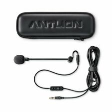 Antlion Audio ModMic 4 GDL-0430 Attachable Boom Microphone Noise Cancelling Mute